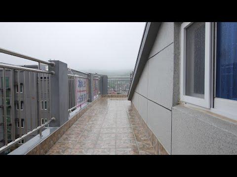 인천 문학동신축빌라 방4 테라스 산조망 숲세권 현대캐슬 복층