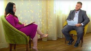 видео недвижимость в Новосибирске