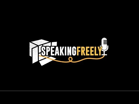 Speaking Freely with Adam Kokesh