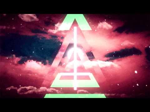 illuminati Design