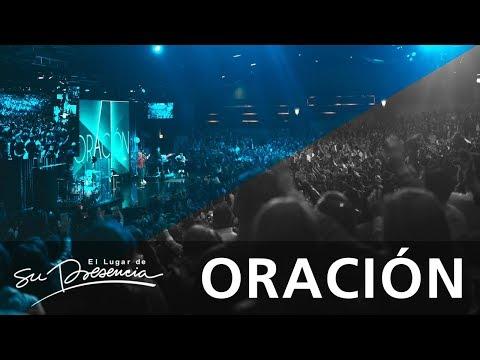 🔴 Oración de la mañana - 24 Mayo 2018 - Rocío Corson   El Lugar de Su Presencia