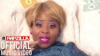 Baixar Karen Jewels - God Over Money music video (@iamkarenjewels @rapzilla)