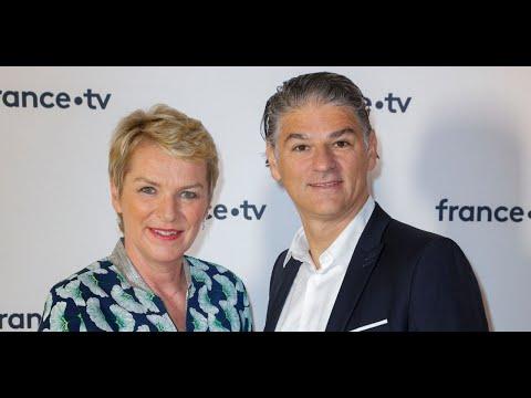 Coronavirus: émission inédité sur France 2 réunissant