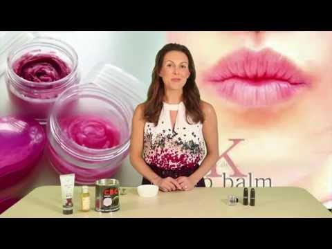 Top 5 Homemade Beauty Recipes | Dubai