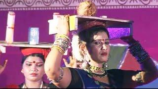जोहर जोहर मोर ठाकुर देवता | Singer- Hilendra Thakur | Live Stage Program in Raipur Chhattisgarh