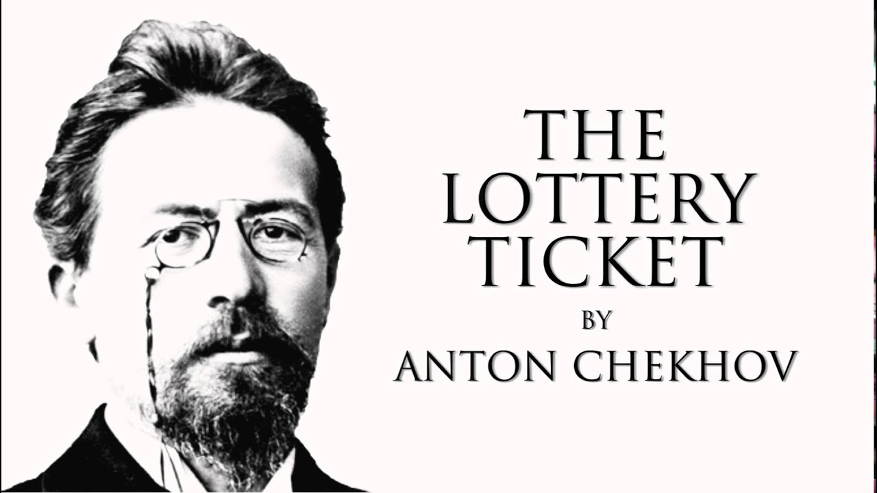 anton chekhov research paper Research paper topics the theme of a problem by anton chekhov is that people will not change their bad habits anton chekhov gusev anton chekhov popular.
