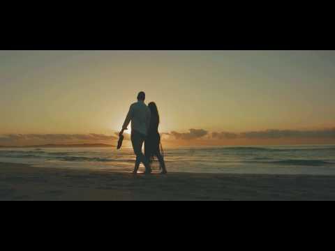 Gjoko Jovik - 1001 nok  ( Official Video -2018 )