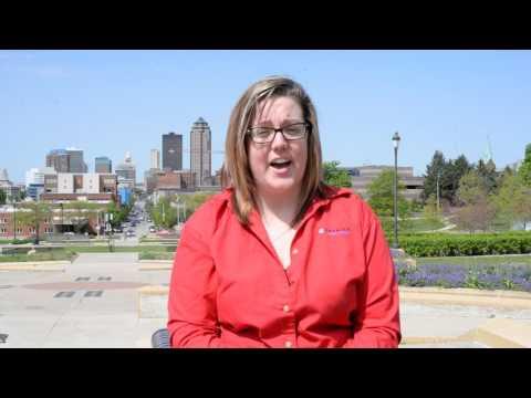 Premier Credit Union Travel Notice Video