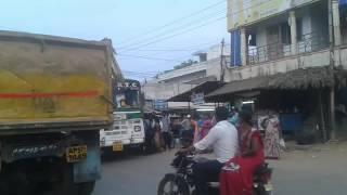 Durga Center,Peddapuram Video