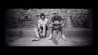 Weaver ft. Habitus - Don't Cut Me Down (Prod. Weaver & AJB)  [Official Video]
