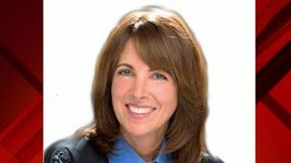Livingston County sues Judge Theresa Brennan