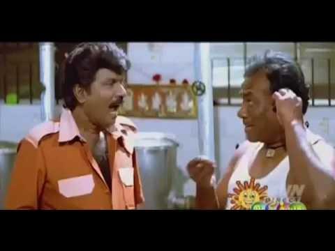 Goundamani Best Comedies