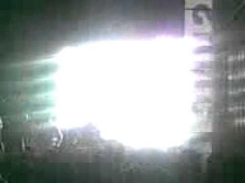 Ichalkaranji ganpati - Sadanand 1 vadal-...