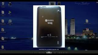Download Rom Tablet Ipro Mega Videos - Dcyoutube