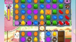 Candy Crush Saga Livello 875 Level 875