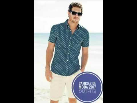 Compra Extra largas camisas para hombres online al por