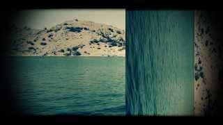 Западная Армения Потеряный рай ПредМастер