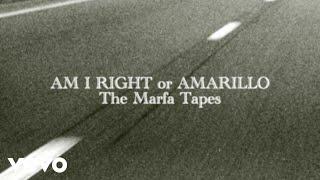 Jack Ingram Miranda Lambert Jon Randall I Don T Like It Audio - مهرجانات