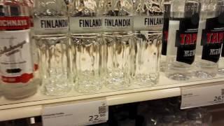 видео Финляндия: цена независимости