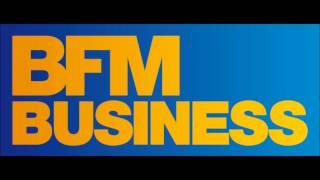 Emission Gôuts de luxe BFM Business 30 juin 2013