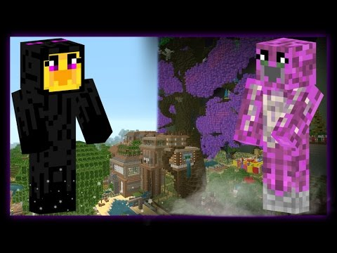 Feather Adventures : NEW DIMENSION - {224} - Sqaishey