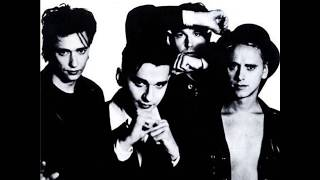Depeche Mode - Policy Of Truth INSTRUMENTAL