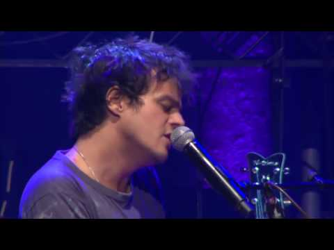 Live from the Roundhouse: On Mass featuring Jamie Cullum