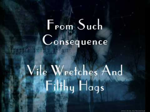 The Three Ravens - English Folk Song