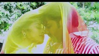 Odhaniya Ho (Ziddi Aashiq)