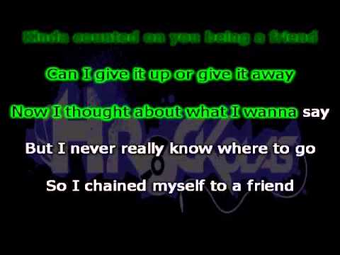 Daft Punk Instant Crush Ft Julian Casablancas Hkaraoke Youtube