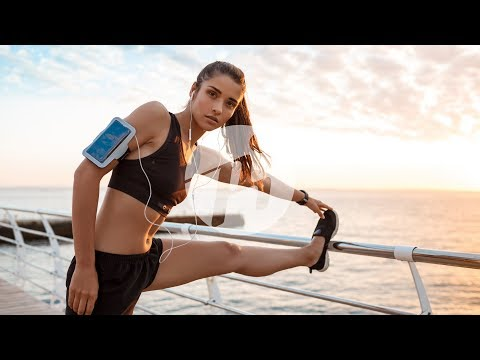 Best Running Songs - Good Running Songs - Top Running & Jogging Music