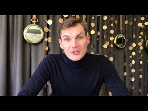 Кирилл Ковязин. История о счет за аренду холодильного оборудования.