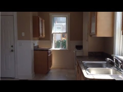 Apartment for Rent in Central PA 1BR/1BA by Lehman Property Management