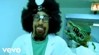 Cypress Hill - Dr. Greenthumb (Official Music Video)