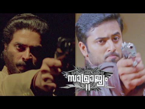 Samrajyam Ii Son Of Alexander Full Movie Downloadinstmankgolkes