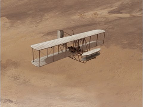 One Curtiss-Wright
