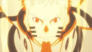 Naruto castle defense S3 2.7 (나루토 인연 시즌3 2.7) Hokage Naruto (호카게 나루토)