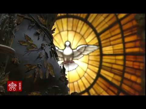 Liturgia Penitenziale immagini Vatican Media 2018-03-09