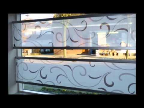 raamdecoratie raamdecoraties trends 2013 youtube