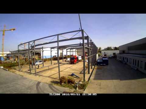 zuccaro_verladesysteme_montagetechnik_und_metallbau_gmbh_video_unternehmen_präsentation