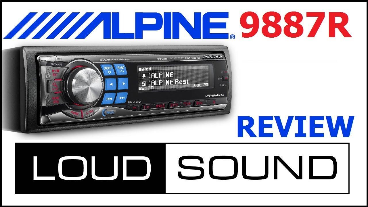 19 окт 2012. Anycar подключение usb к alpine ссылки: + магазин: http://loudsound. Su + анти-автозвук: http://vk. Com/avtozvuk_lol + правильная.