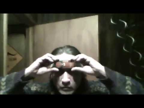 Michael W. Smith - I Believe In You Now