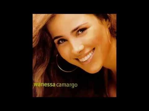 Wanessa - Eu Nasci pra Amar Você (Born to Give My Love to You) [Audio]