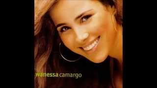 Wanessa - Eu Nasci pra Amar Você (Born to Give My Love to You) [Audio]