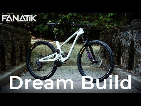 Dream Build - Forbidden Druid