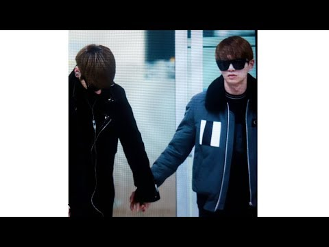 """Jonghyun: """" I am Blue."""" (+Onew """"Blue"""" Eng lyrics)"""