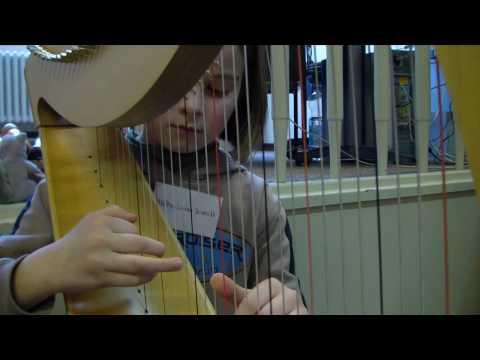 Instrumenten-Tag der Musik- und Kunstschule