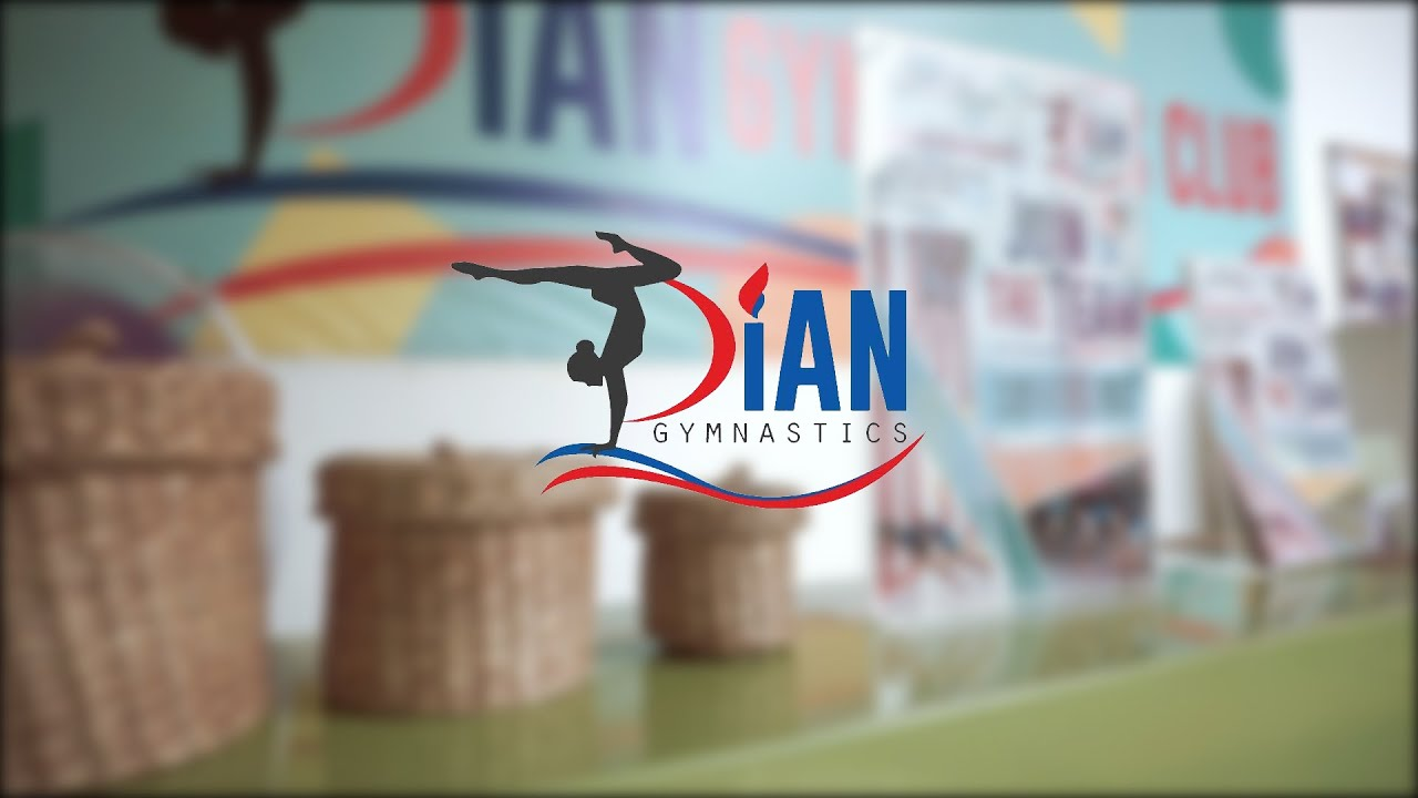 Dian Gymnastics Club