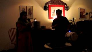 Vaada Karle Sajna (Duet) by Vimal and Vandana