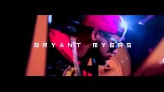esclava remix bryan mayer ft anuel aa anonimus alghmiry